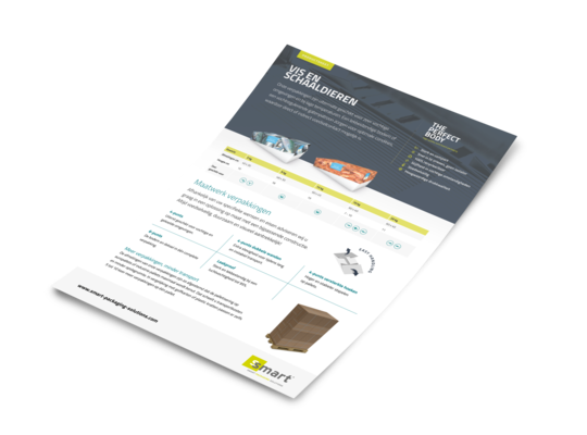 Leaflet_Mock-up_vis_en_schaaldieren