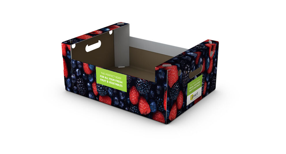 smart-packaging-solutions-kleine-tray-zacht-fruit