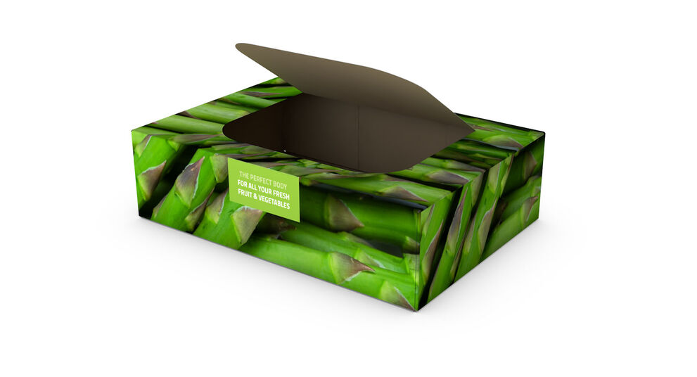 smart-packaging-solutions-hersluitbaar