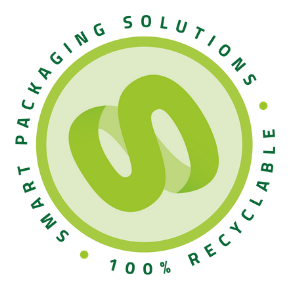 Smart-Packaging-Solutions-Icoon-Sustainability