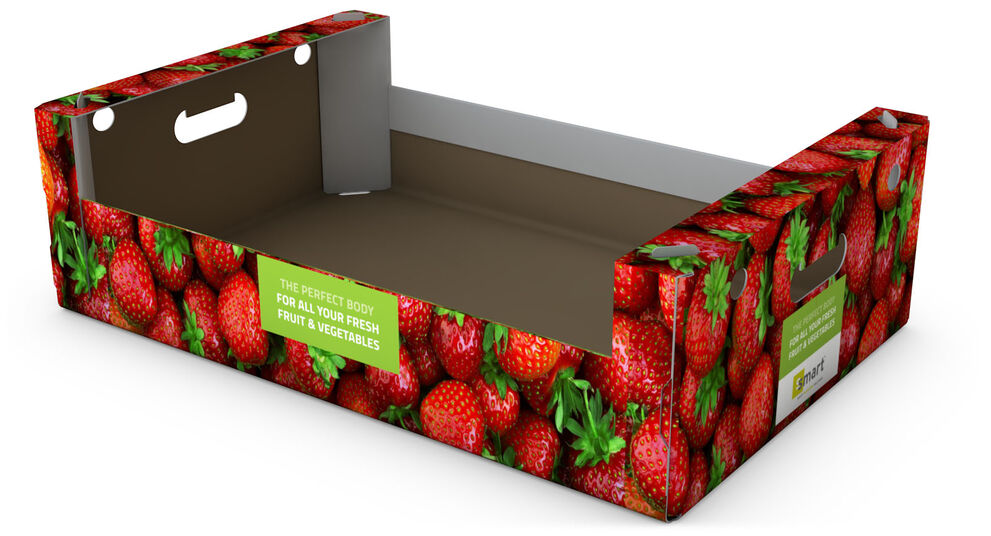 smart-packaging-solutions-tray-groot-aarbei
