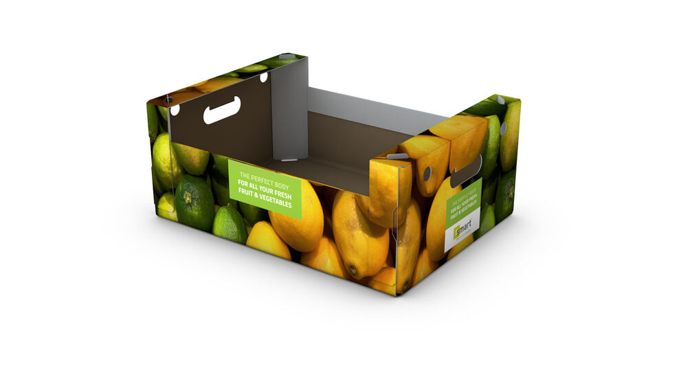 smart-packaging-solutions-kleine-tray-citrus