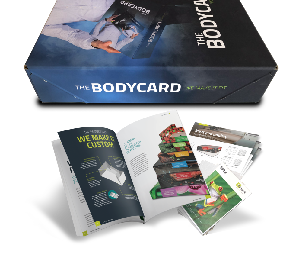 smart-packaging-the-bodycard-larger