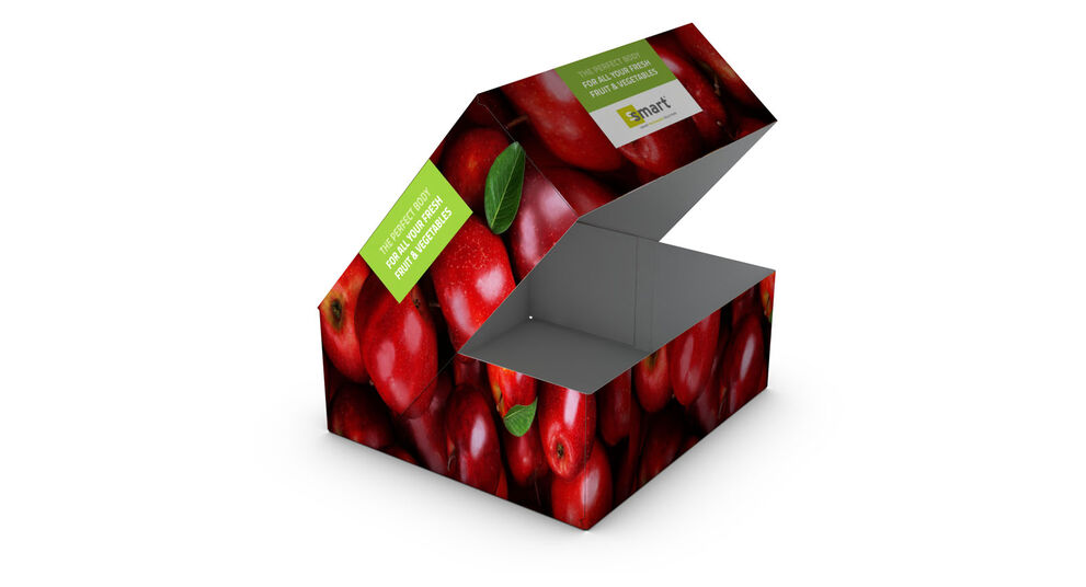 smart-packaging-solutions-6-punts-verpakking-appel