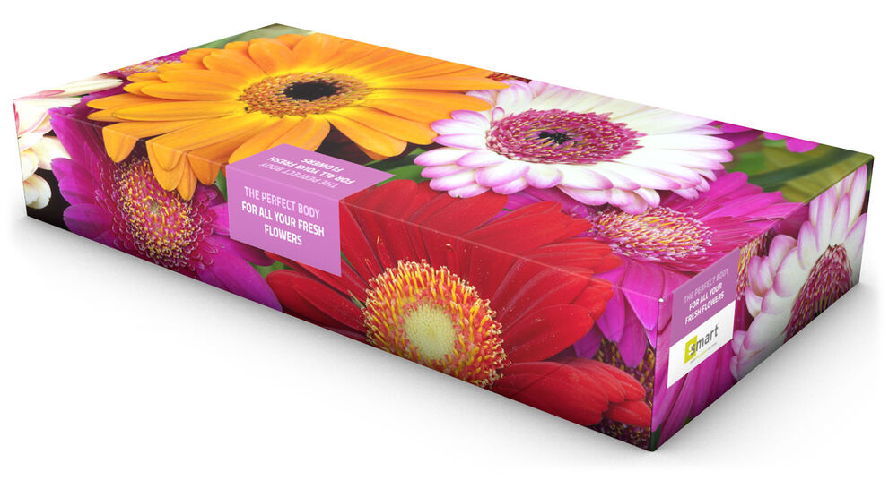 smart-packaging-solutions-4-punts-verpakking-gerbera-lang