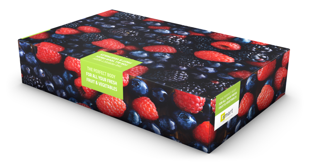 smart-packaging-solutions-4-punts-verpakking-zacht-fruit