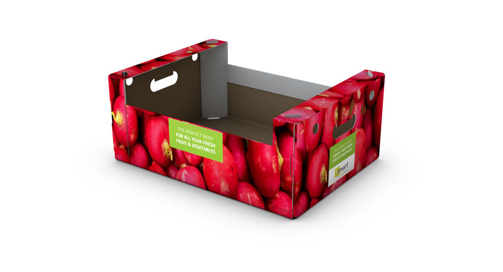 smart-packaging-solutions-kleine-tray-radijs