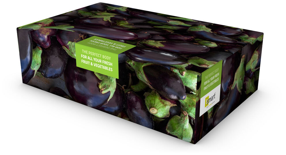 smart-packaging-solutions-4-punts-verpakking-groot-aubergine