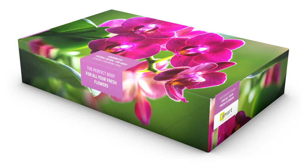 smart-packaging-solutions-4-punts-verpakking-orchidee