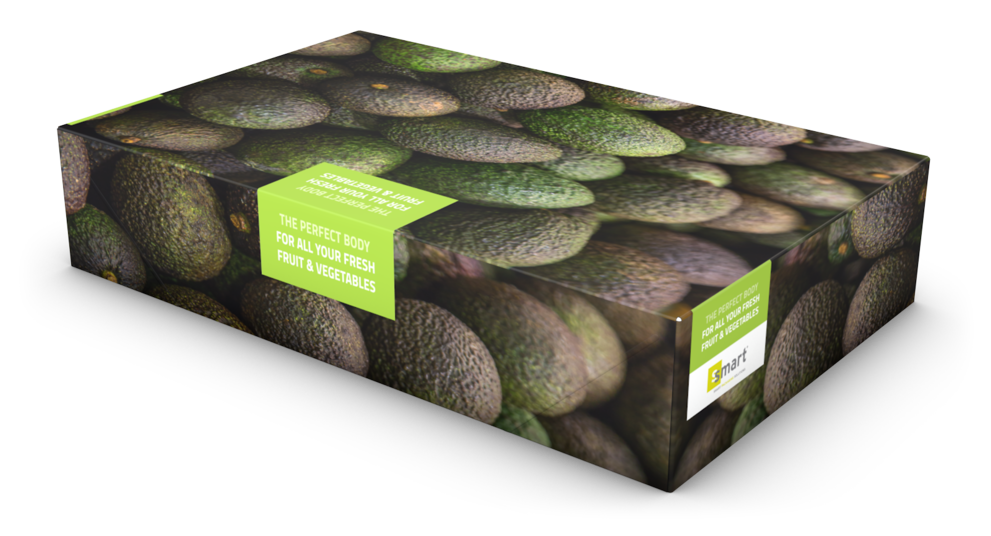 smart-packaging-solutions-4-punts-verpakking-avocado