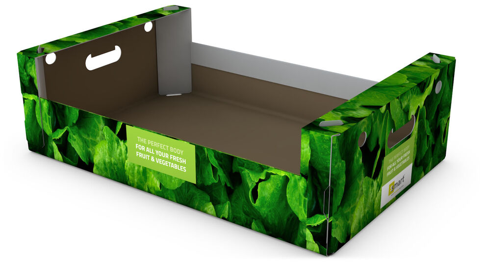 smart-packaging-solutions-tray-groot-sla