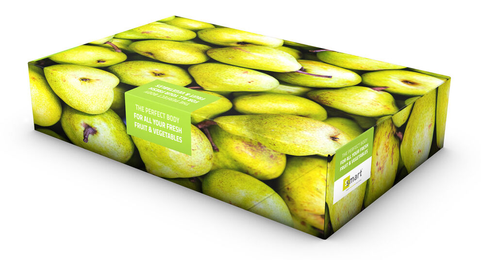 smart-packaging-solutions-4-punts-verpakking-peren