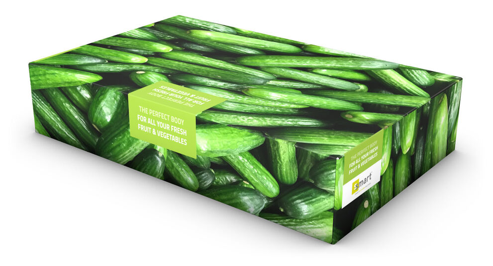 smart-packaging-solutions-4-punts-verpakking-komkommer