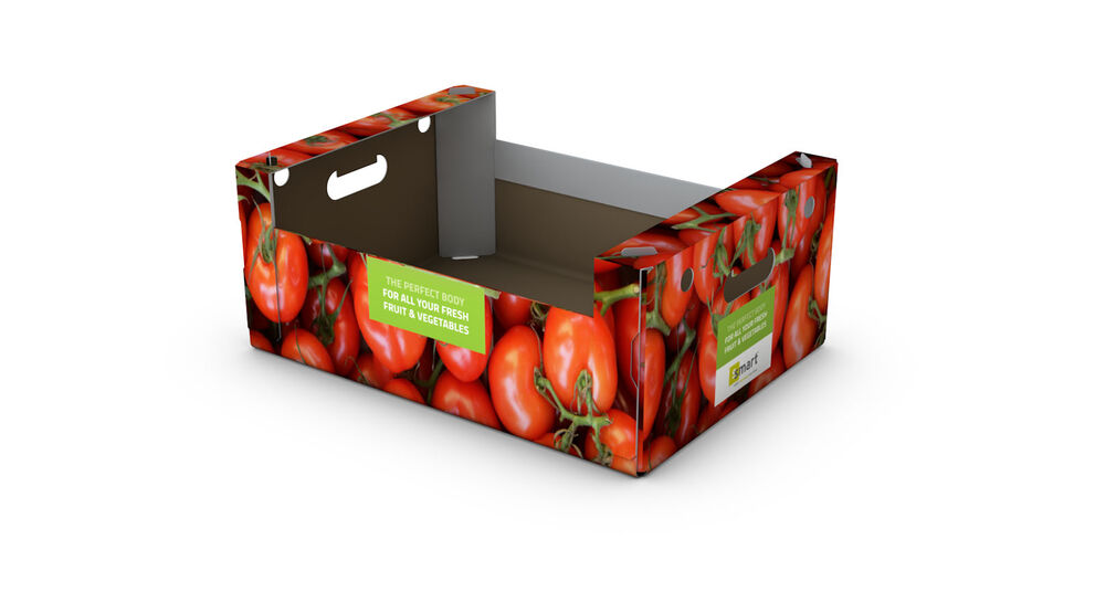 smart-packaging-solutions-kleine-tray-tomaat