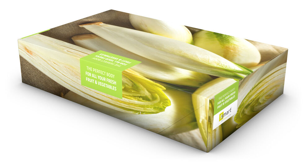 smart-packaging-solutions-4-punts-verpakking-witlof