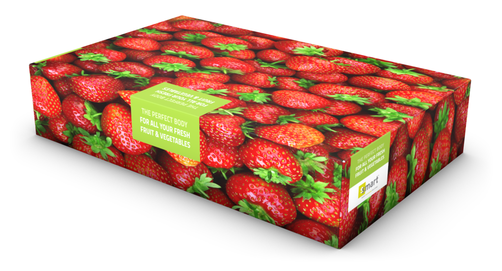 smart-packaging-solutions-4-punts-verpakking--voor-aardbeien