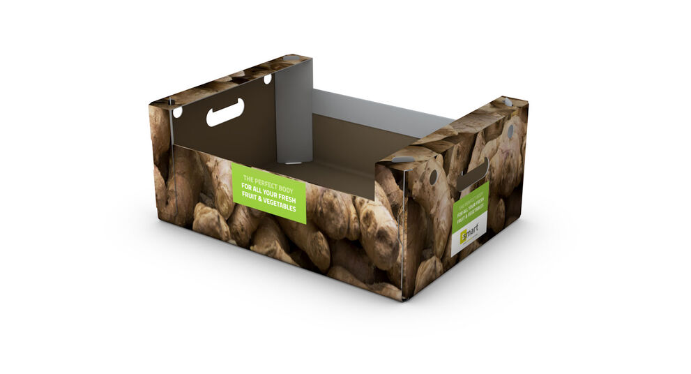 smart-packaging-solutions-kleine-tray-gember