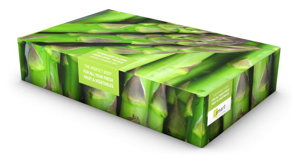 smart-packaging-solutions-4-punts-verpakking-asperge