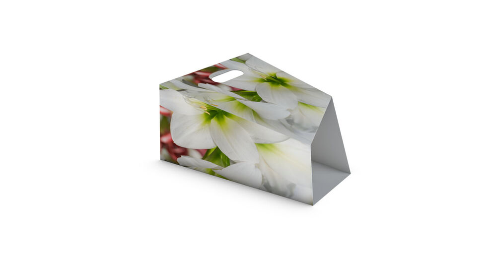 smart-packaging-solutions-bloemenkraag